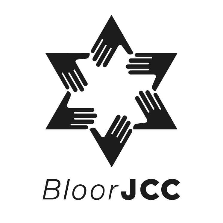 free vector Bloor jcc