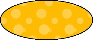 free vector Blots Circles clip art
