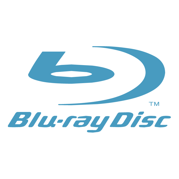 free vector Blu ray disc 0