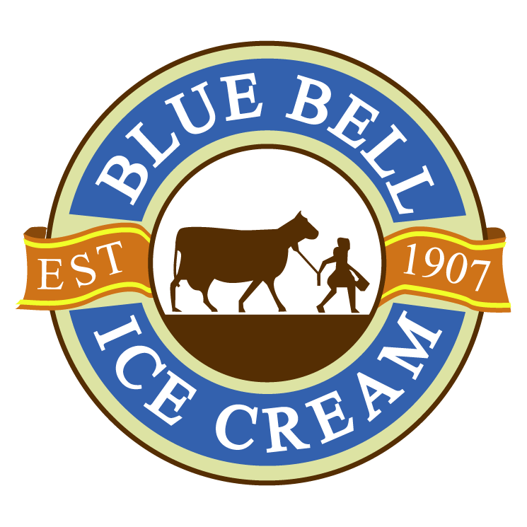 The Truth is Out There Somebody has to know what really makes up the flavor of Blue Moon ice cream. Whether it's an independent ice cream parlor that makes its own or a jilted former employee of Edgar A. Weber & Co. who was once sworn to secrecy and now wants payback.