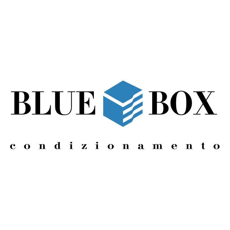Blue Box Online