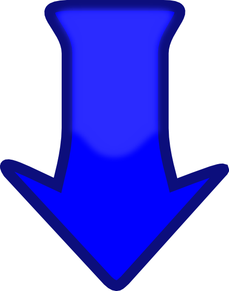 external image free-vector-blue-down-arrow-clip-art_106606_Blue_Down_Arrow_clip_art_hight.png