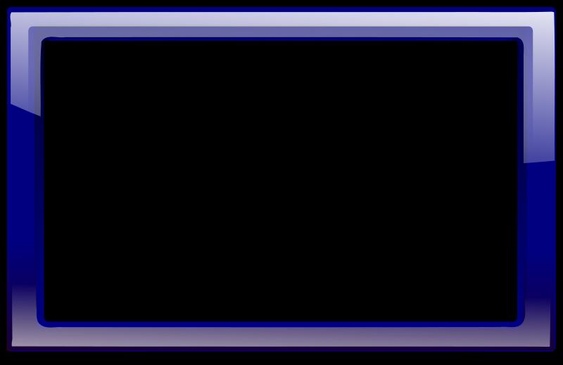 freevectorblueframe_102667_Blue_Frame.png