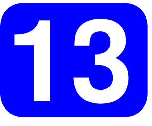 Blue Rounded Rectangle With Number clip art (106543) Free ...