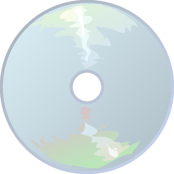 free vector BlueberryIconset clip art