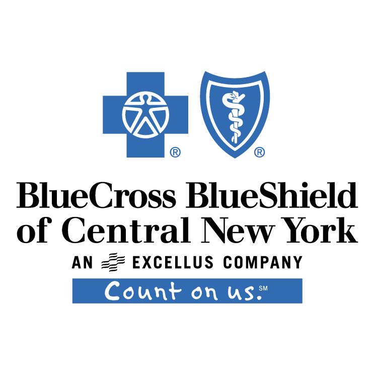Individual Blue Cross Blue Shield Of Alabama Phone Number 63