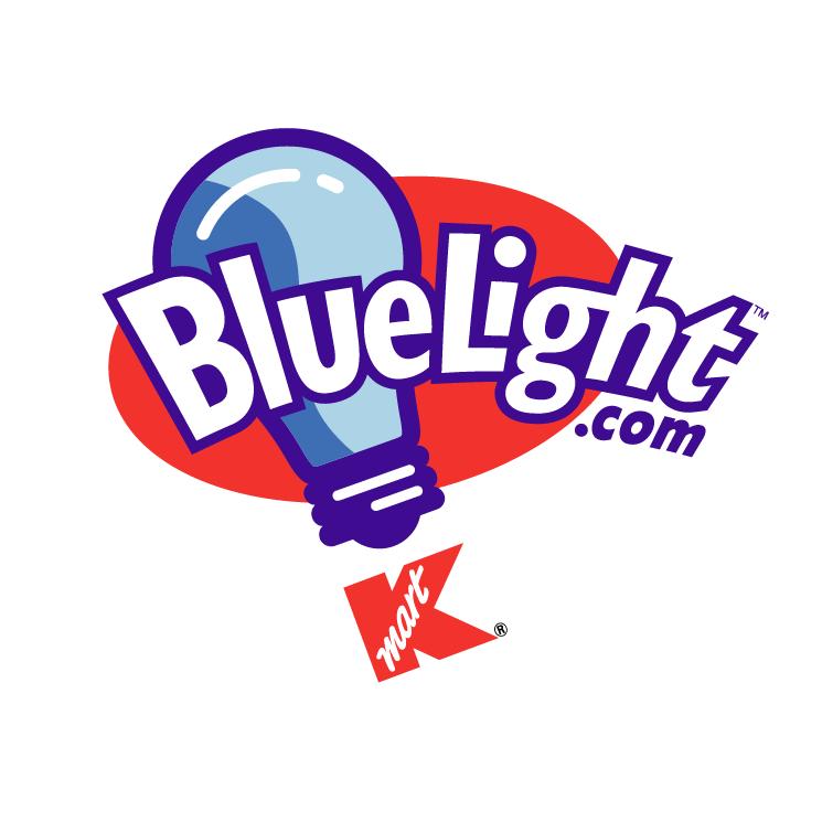 free vector Bluelightcom