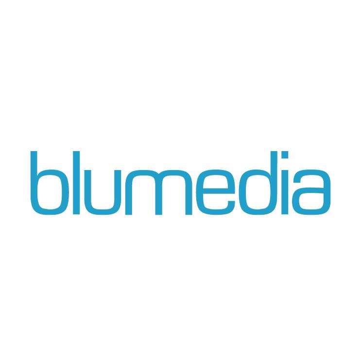 free vector Blumedia