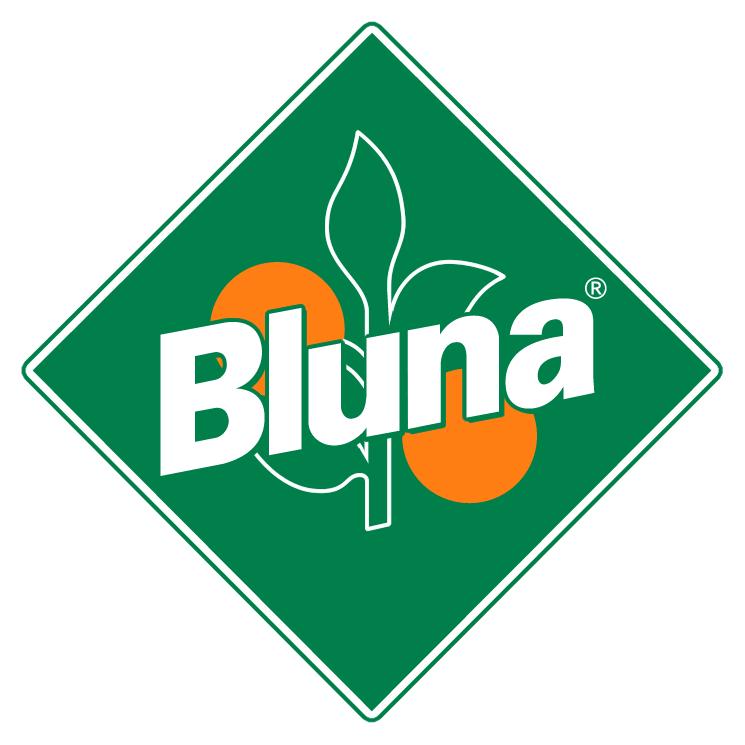 free vector Bluna 0