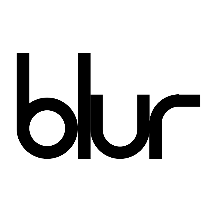free vector Blur
