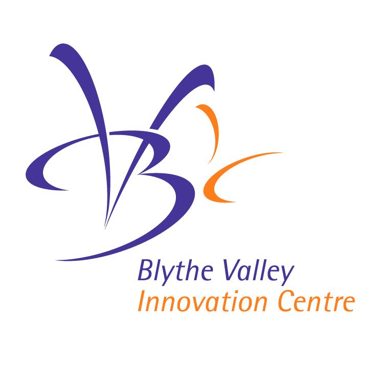 free vector Blythe valley innovation centre