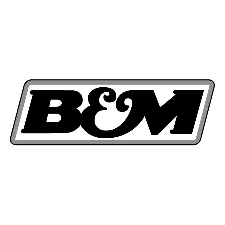 free vector Bm 0
