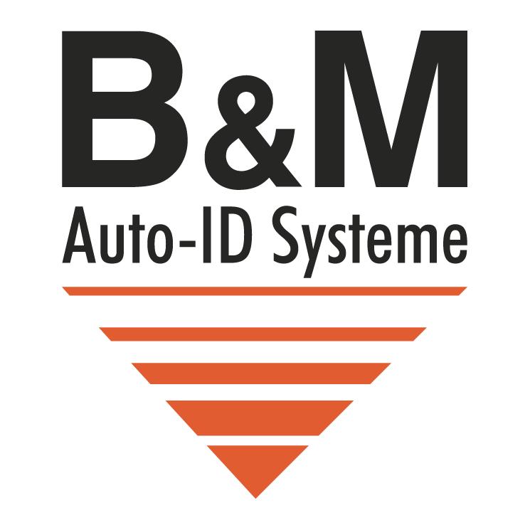 free vector Bm 3