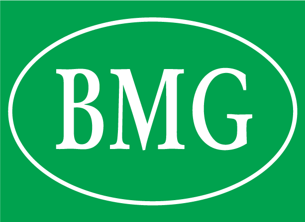 bmg drive free download