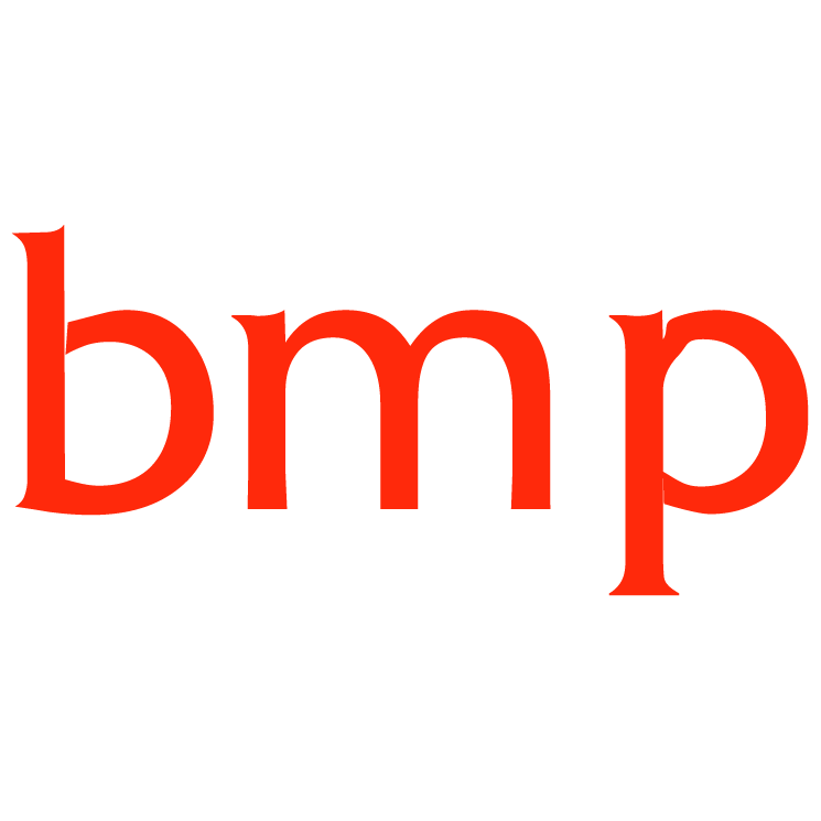 free vector Bmp
