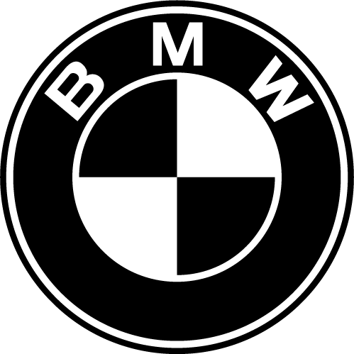 bmw logo free vector 4vector rh 4vector com bmw mini vector logo bmw vector logo download