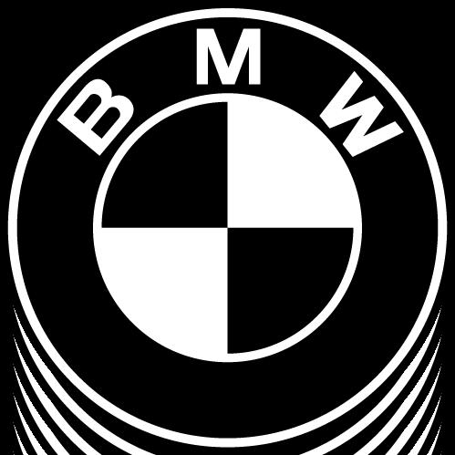 bmw logo free vector 4vector rh 4vector com bmw m power logo vector bmw motorrad vector logo