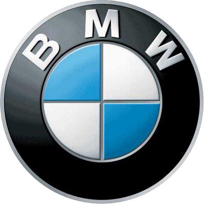 free vector Bmw x6