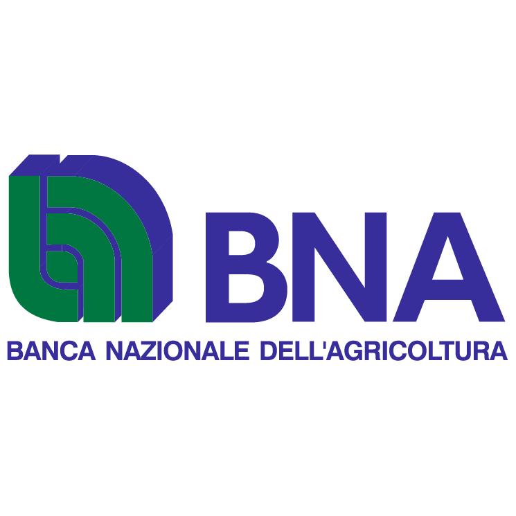 free vector Bna 0
