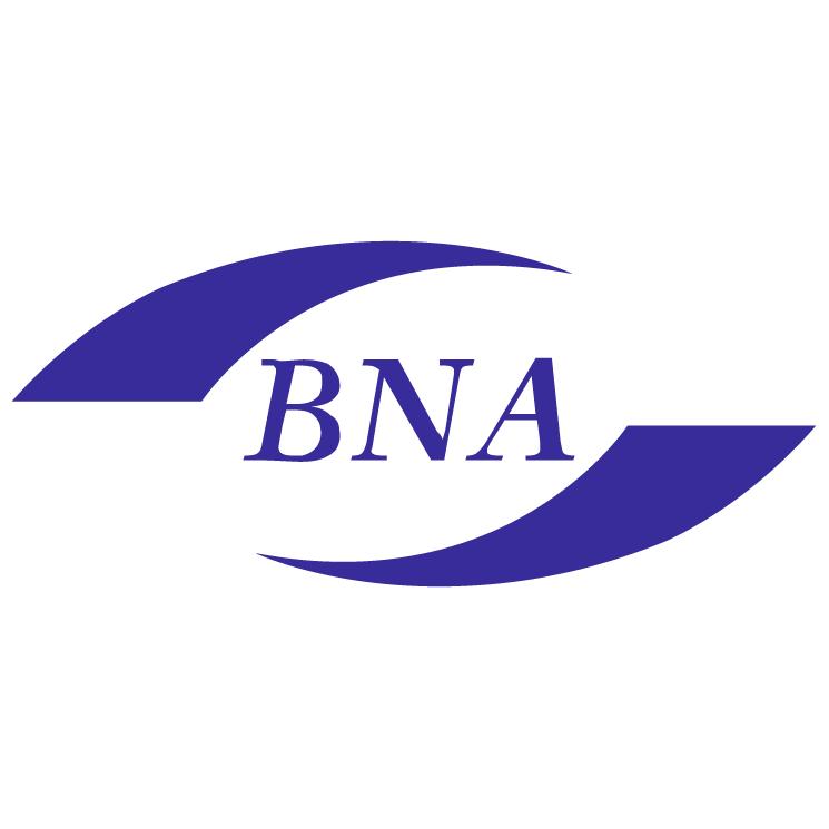 free vector Bna 1