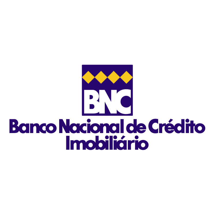 free vector Bnc