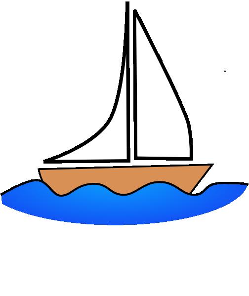 boat clip art free vector 4vector rh 4vector com boat images clipart free boat images clipart free