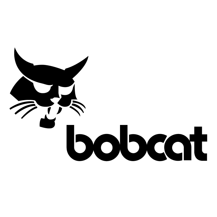 free vector Bobcat 3
