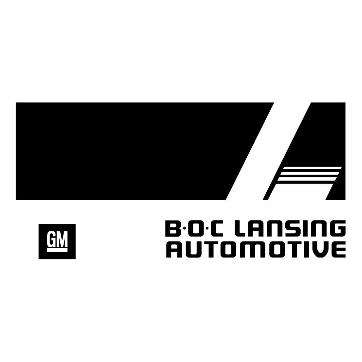 free vector Boc lancing automotive