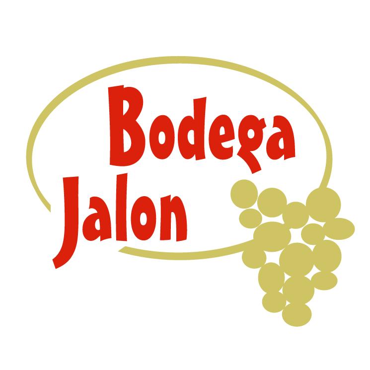free vector Bodega jalon