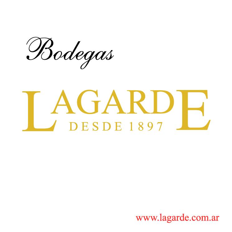 free vector Bodegas lagarde