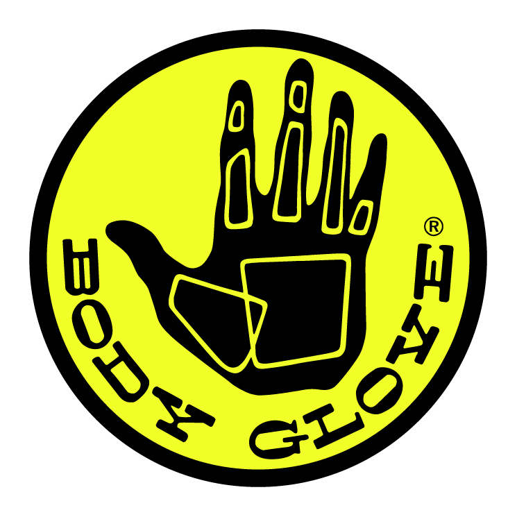 free vector Body glove