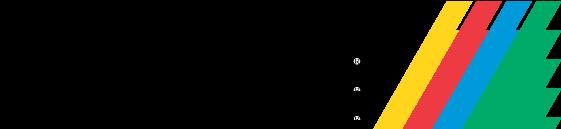 free vector Bodypro logo