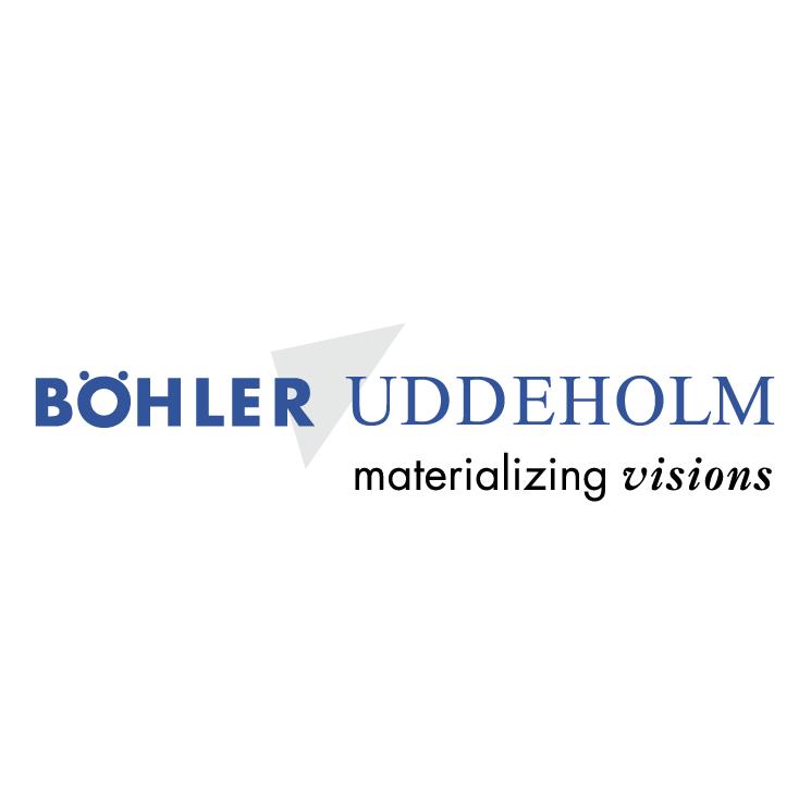 free vector Boehler uddeholm