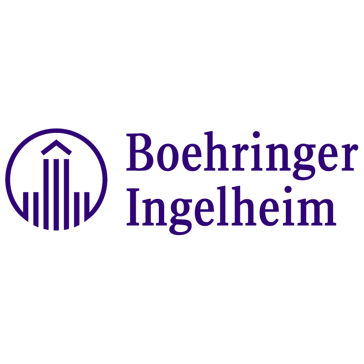 free vector Boehringer ingelheim 0