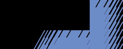 free vector Boge logo