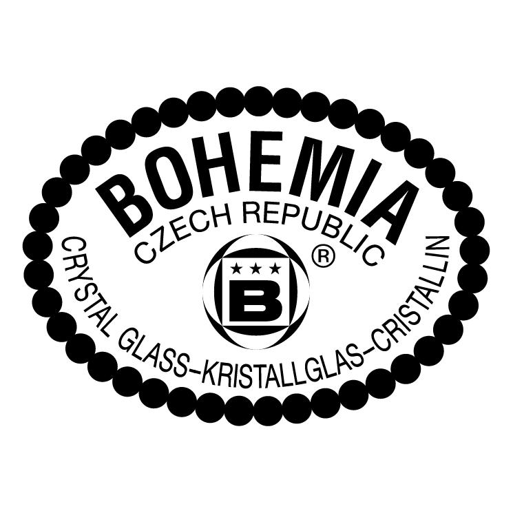 free vector Bohemia 2