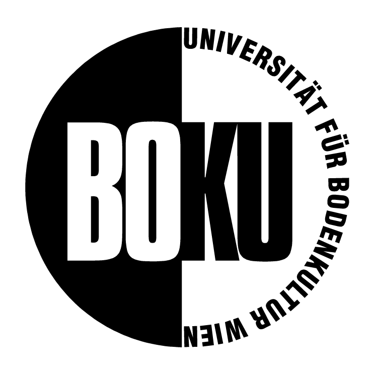 free vector Boku