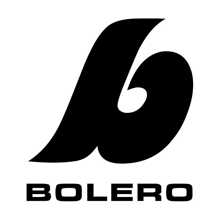 free vector Bolero records