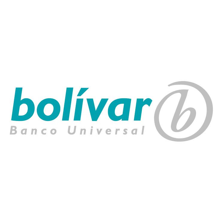 free vector Bolivar 0