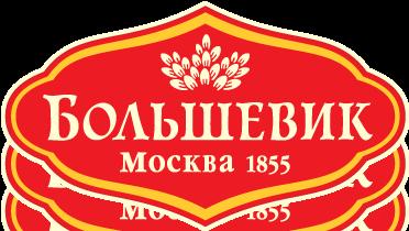 free vector Bolshevik logo
