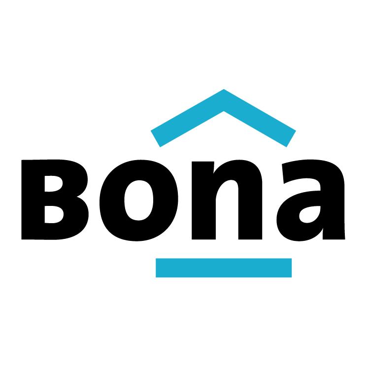 free vector Bona 0