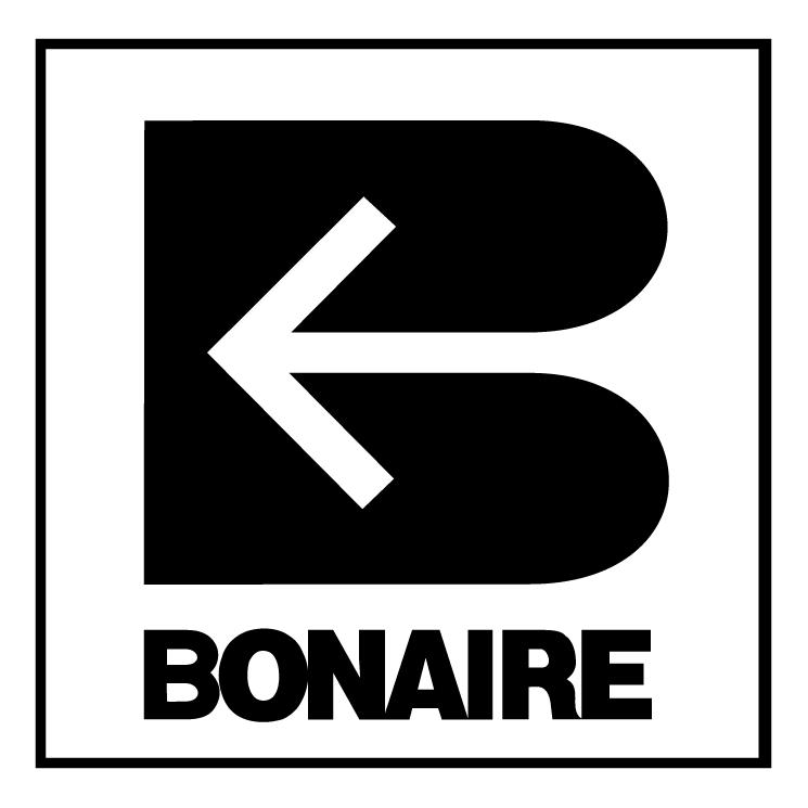 free vector Bonaire