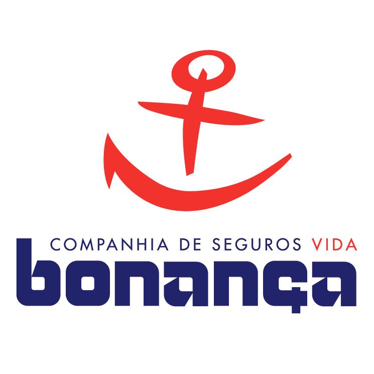 free vector Bonanca