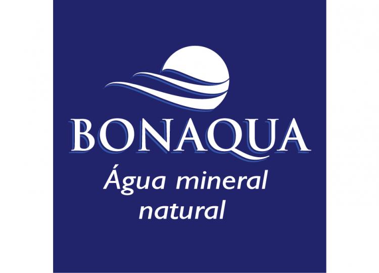 free vector Bonaqua 1