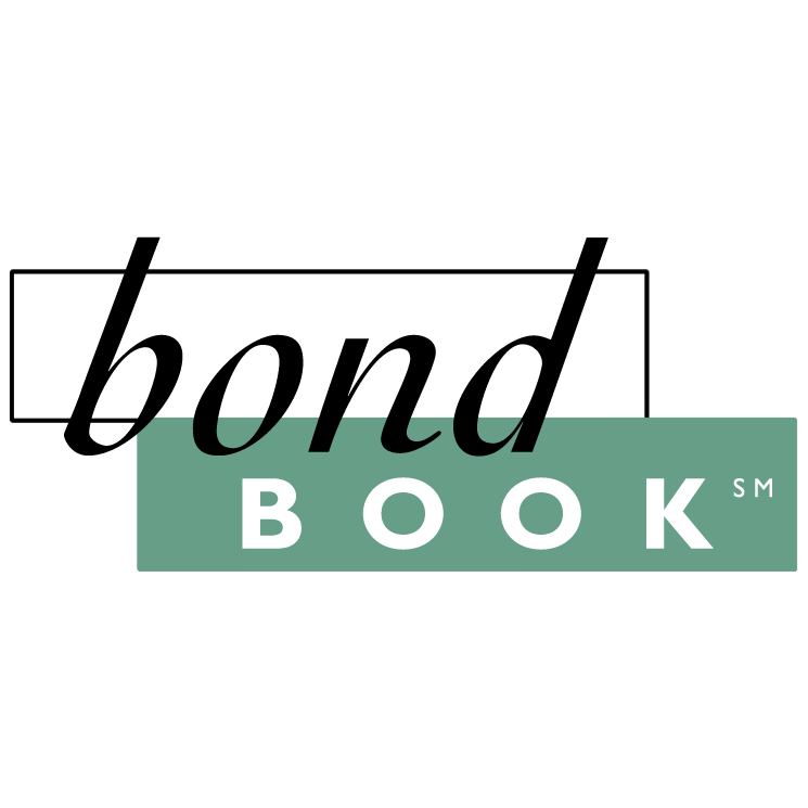 free vector Bondbook