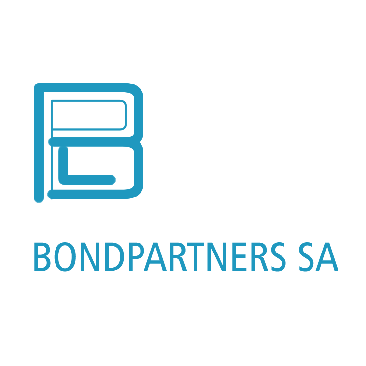 free vector Bondpartners