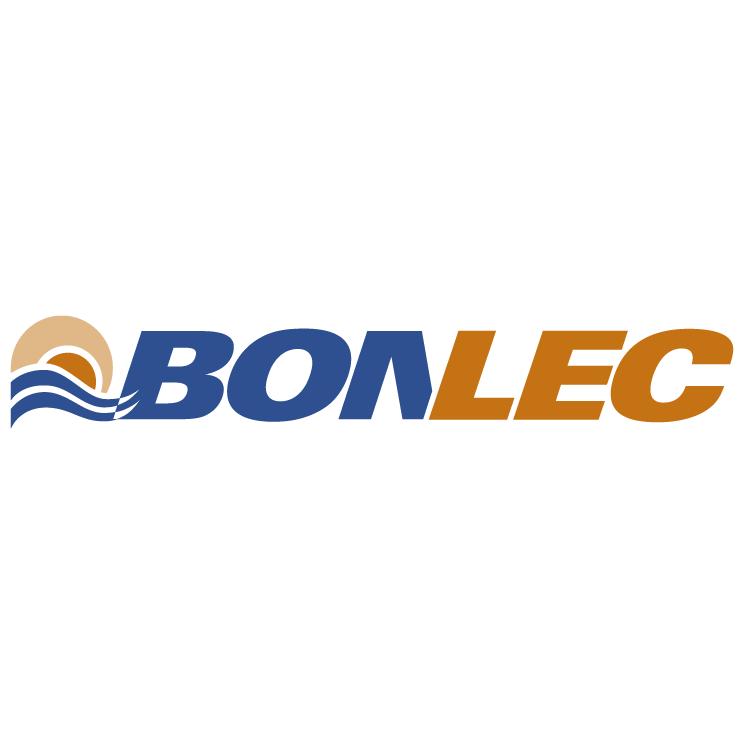 free vector Bonlec electricians