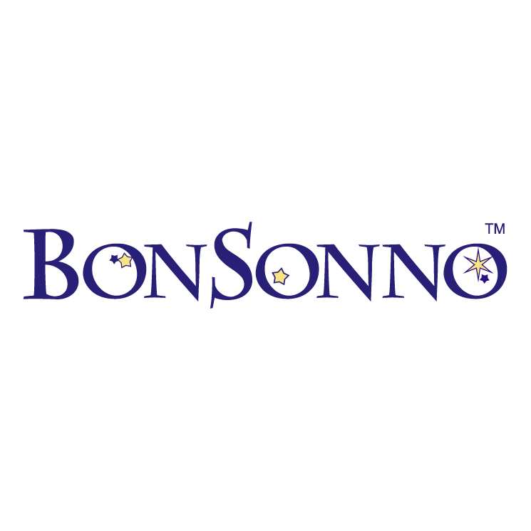 free vector Bonsonno 0