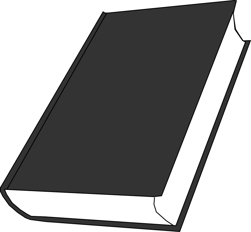 free-vector-book_102706_Book.png