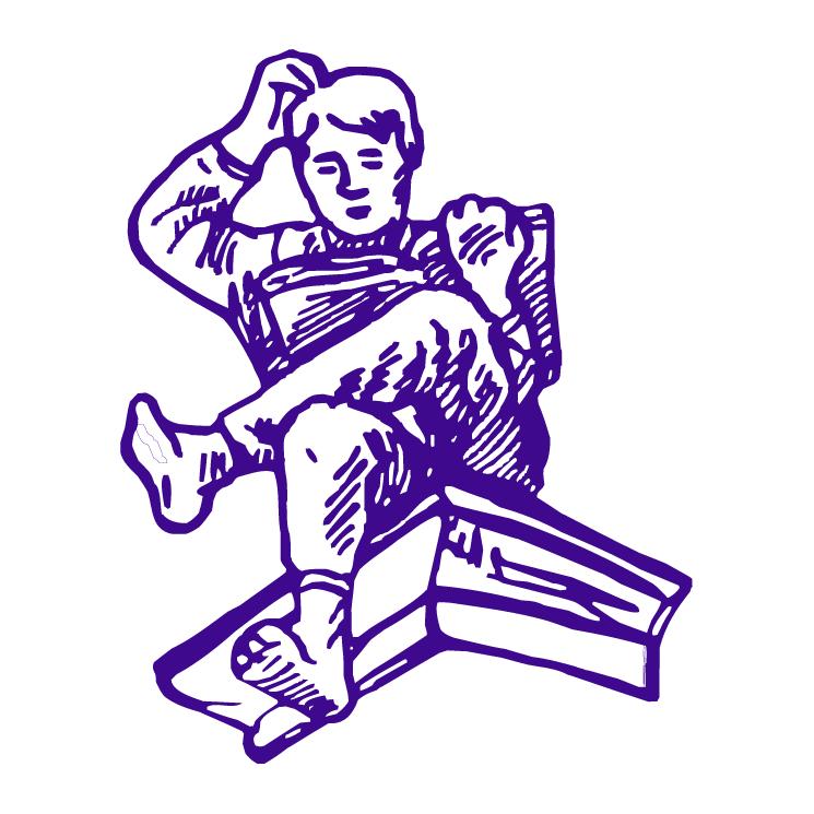 free vector Bookreader
